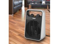 Riscaldatore - Riscaldatore Unold Heater Handle