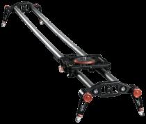 Comprar Suportes Vídeo - walimex pro Carbon Video Slider Pro 120