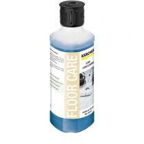 Accessori di pulizia - Karcher Liquido per la pulizia del pavimento 500 ml Stone