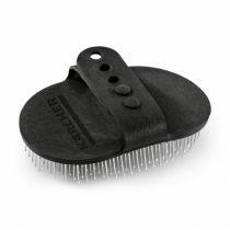 Accessori di pulizia - Karcher Pet Brush