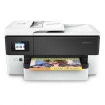 Multifunzione Inkjet - HP Officejet Pro 7720 All-in-One A3