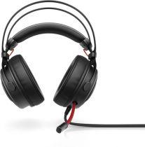 achat Casque autre marque - HP OMEN 800 Headset