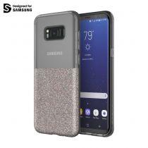 Accessori Samsung Galaxy S8 Plus - Custodia Incipio [Design Series] Galaxy S8+ dipped multi SA-