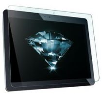 Revenda Acessórios Galaxy Tab S / S2 - Protetor Ecrã Vidro Temperado para Samsung Galaxy Tab S2 9.7