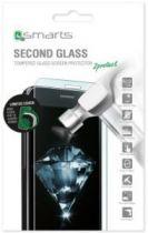 Comprar Protector Ecrã - Protetor Ecrã Vidro Temperado para Nokia 6