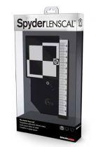 Comprar Calibración - Datacolor Spyder LensCal
