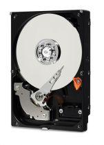Hard disk interni - WD HDD 2.5´´ 1TB 128MB 7MM SATA 6GB/S 5400RPM