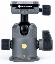 Teste per Treppiedi - Vanguard ALTA BH-250