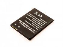 Batterie altre marche - Batteria Archos 40 Titanium