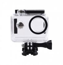 Custodie Videocamara Action - GoXtreme Underwater case per Barracuda