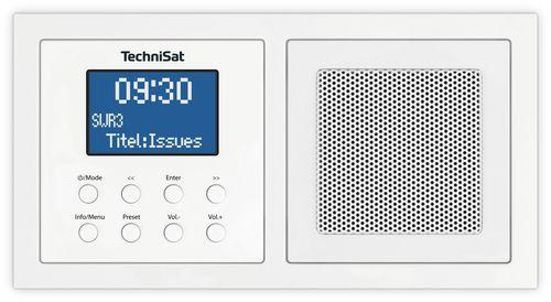 Comprar  - Radio Technisat DigitRadio UP 1 branco