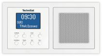 Comprar Rádios / Recetores Mundiais - Radio Technisat DigitRadio UP 1 branco
