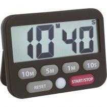 Altri accessori - Cucina - TFA 38.2038.01 Digitaler Timer