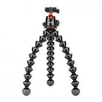 Treppiedi Joby - Treppiede Joby GorillaPod 5K Kit Nero/charcoal