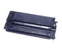 Toner stampanti Canon - Canon E30 Toner Cartridge Nero