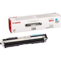 Toner stampanti Canon - Canon 729 Cyan