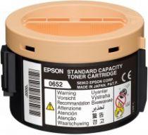 Toner stampanti Epson - Epson Toner AcuLaser M1400/MX14