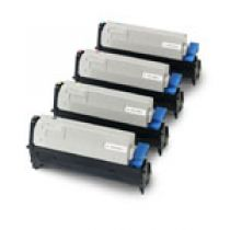 Toner stampanti Oki - Oki EP-Cart C5850/5950/MC560 BLACK