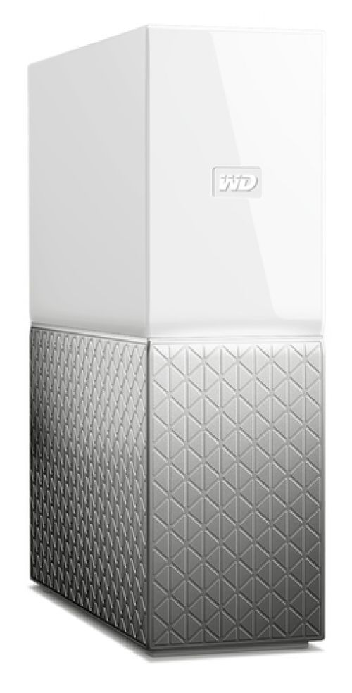 Western Digital My Cloud Home 8TB EU