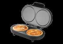 Revenda Outros utensílios Cozinha - Unold 48165 Pancake Maker American