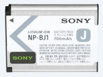 Batterie per Sony - Batteria Sony NP-BJ1 Batteria per RX0