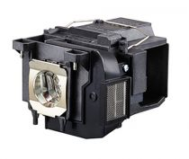 Comprar Lâmpadas Videoprojectores - Epson ELPLP85 Lâmpada projector