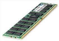 Accessori Server HP - HP HPE 32GB 2Rx4 PC4-2666V-R Smart Kit - válido p/ unid fact