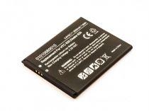 Comprar Baterias HTC - Bateria compatível HTC 620, Desire 620, Li-ion, 3,8V, 2000mAh, 7,6Wh