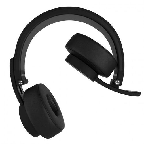 Auscultadores Urbanista Seattle Wireless black