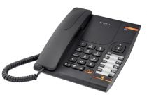 Comprar Telefones IP - ALCATEL PHONE TEMPORIS 380 PRO ANALOGICO