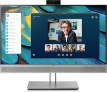 Schermi HP - HP EliteDisplay E243m Schermo 24´´ - preço válido p/ unid