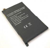 Batterie per Sony - Batteria Sony Xperia Z1 Colorful, Xperia Z1 Compact, Xperia