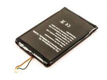 Revenda Tablets outras marcas - Bateria Archos Arnova 7C, Arnova 7C G2