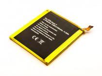 Comprar Baterias Outras Marcas - Bateria ZTE A2017U, A2017U Dual SIM LTE-A, Axon 7, Grand X4, Z956