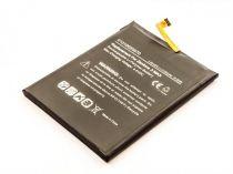 Batterie per Asus - Batteria Asus ZC520TL, ZC553KL, Zenfone 3 Max, ZenFone 3 Max