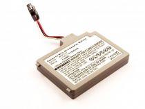 Revenda Baterias para Consolas Jogos - Bateria Nintendo Wii U, Wii U GamePad, WUP-010