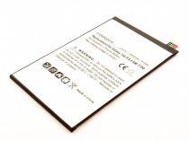 Revenda Acessórios Galaxy Tab S / S2 - Bateria Samsung Galaxy Tab S 8.4, Galaxy Tab S 8.4 WiFi, Klimt, SC-03G