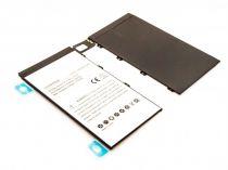 Comprar Acessórios Apple iPad Pro - Bateria Apple A1584, A1652, iPad Pro, iPad Pro 12.9, iPad Pro 12.9´´