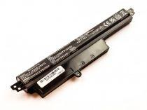 Batterie per Asus - Batteria Asus AR5B125, F200CA-KX019h, F200CA-KX078DU, F200MA