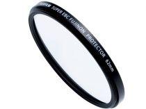 Revenda Filtros várias marcas - Filtro Fujifilm PRF 62 Filtro