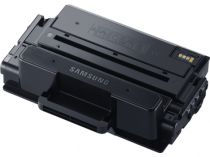 Toner stampanti HP - HP MLT-D203L High Yield Nero Toner Cartridge