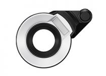 Accessori Custodie subacquee - Olympus FD-1 Flash Diffusor per TG-4 / TG-5