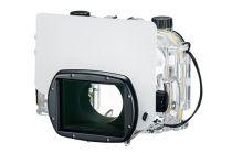 Custodie Subacquee Canon - Custodia subacquea Canon WP-DC56