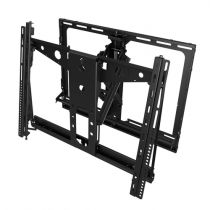 Supporto LCD Plasma - VOGELS PFW 6880 VIDEO WALL POP-OUT MODULE SLI