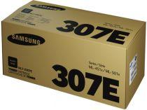 Toner stampanti Samsung - SAMSUNG TONER MLT-D307E EXTRA H-YIELD BLACK
