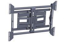 Comprar Suporte LCD/Plasma/TFT - VOGELS PFW 6851 DISPLAY SUPORTE PAREDE, TURN & TI