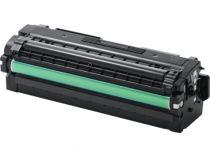 Toner stampanti Samsung - SAMSUNG TONER CLT-K505L H-YIELD BLACK
