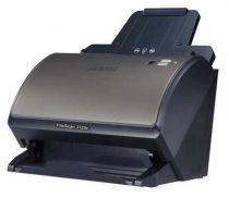 Document Scanner - Scanner per documenti Microtek FileScan DI 3125 c