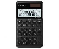 Calcolatrici - Calculatrice Casio SL-1000SC-BK black