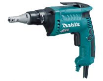 Avvitatori - Makita FS4000 Electronic Screwdriver